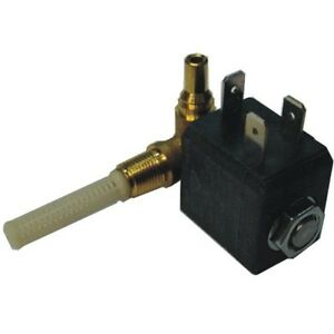 Tefal-Magnetventil-Spule-Filter-GV6839-GV6840-Actis-Dabei-Compact-Steam