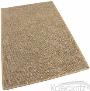 Carpet And Broadloom Types And Info