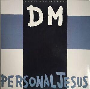 Depeche-Mode-Personal-Jesus-12-034-Vinyl-Record-3-Tracks-Remixes-1989-075992132800