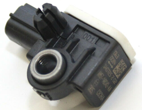 Ford Focus III 11-15 S-Max Mondeo mk4 am5t-14b342-aa airbag Crash sensor