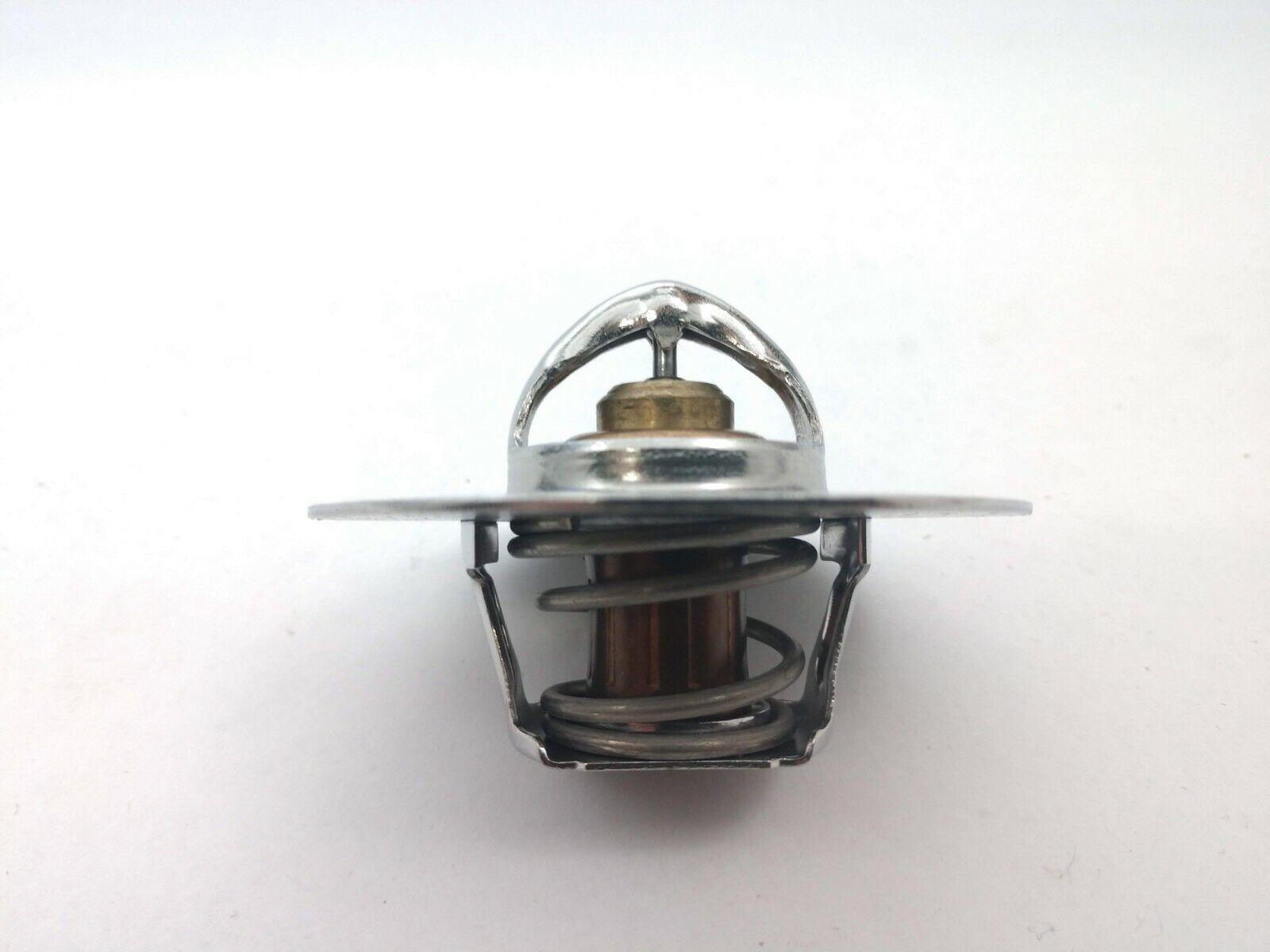 Engine Coolant Thermostat-Premium Thermostat Stant 45479