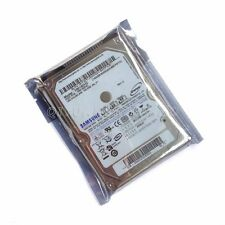 """Samsung Spinpoint M5 160GB Internal 5400RPM 2.5"""" (HM160HC) HDD"""