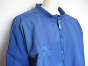 Bowlswear-Australia-Royal-Blue-Spin-Jacket-20-OFF-Now-only-52
