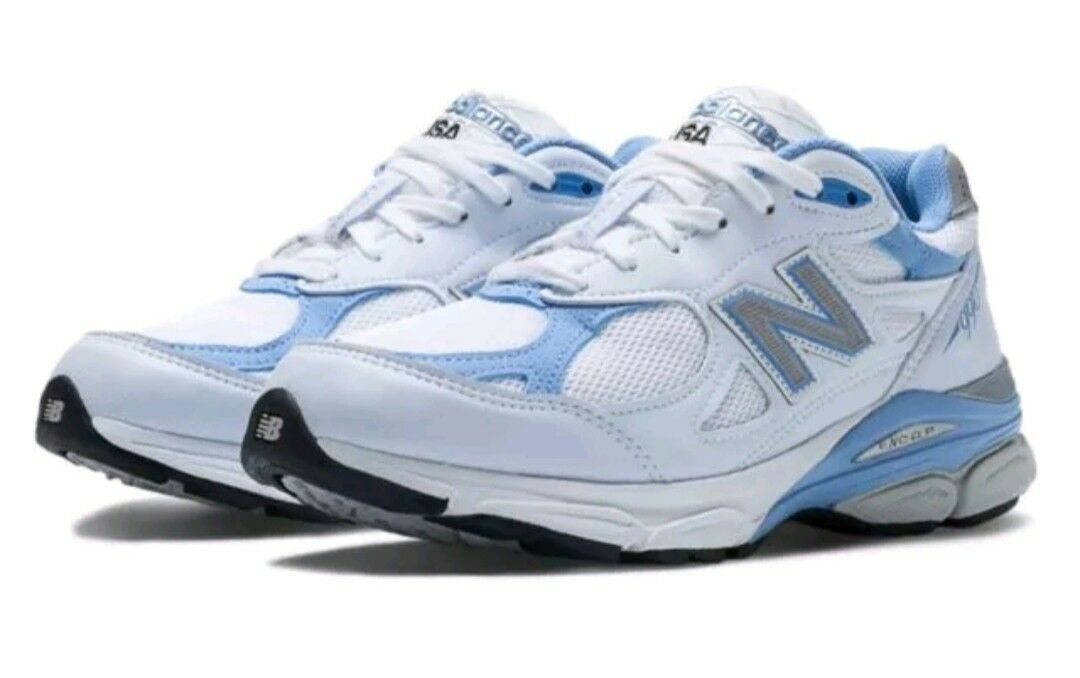 New Balance 990 Women's Running Athletic shoes Sneakers Size Size Size 5 Made in USA NWT d132bc