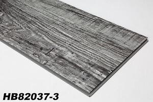 4028 M 2 Vinyldielen En 42mm Uniclic Revestimiento Suelo Capa De - Revestimiento-suelo