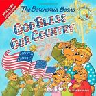 The Berenstain Bears God Bless Our Country by Mike Berenstain (Paperback, 2015)