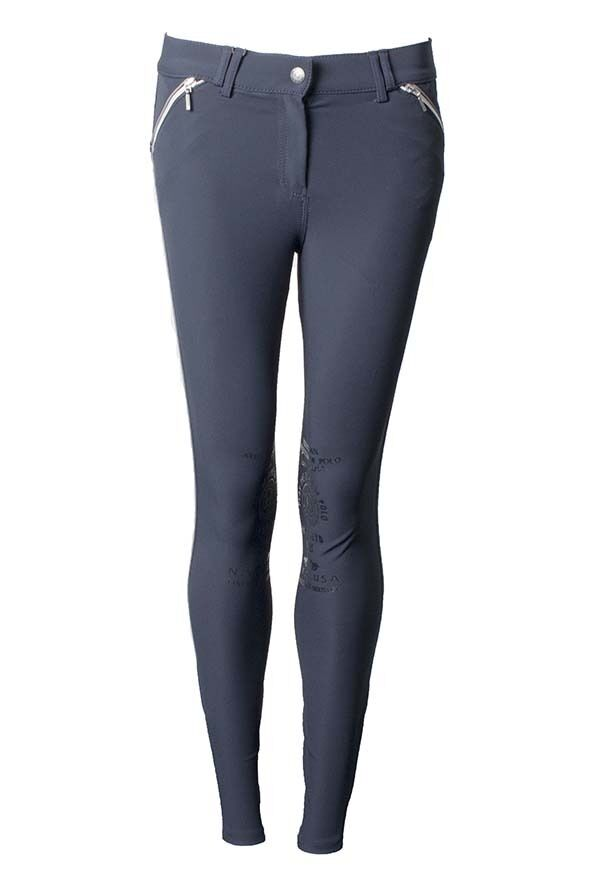HV Polo Ladies SKP Sandy Breeches
