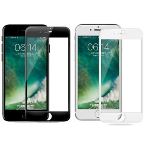For-iPhone-6s-6-7-8-Plus-3D-Full-Coverage-Tempered-Glass-Screen-Protector-Cover