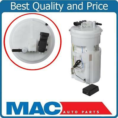 100/% New Tested Fuel Pump Assembly For Toyota FJ 4.0L 07-09 77020-35121