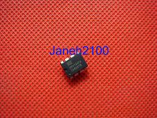 1PCS IC BB/TI DIP-8 DRV134PA GOOD QUALITY