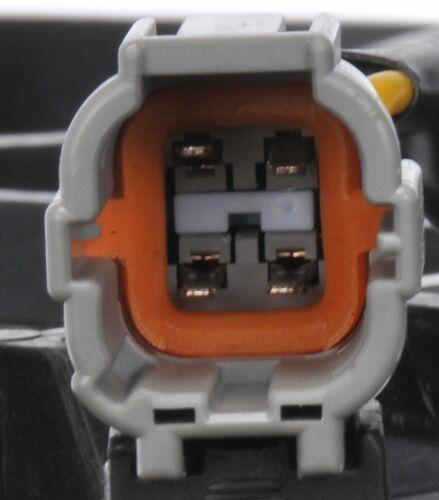 Dorman 620-472 Radiator Fan Assembly