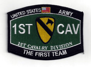 1st-Cavalry-Division-CAV-HAT-HAT-PATCH-US-ARMY-VETERAN-PIN-UP-FORT-HOOD-HORSE