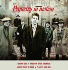 Poguetry In Motion von The Pogues (2014)