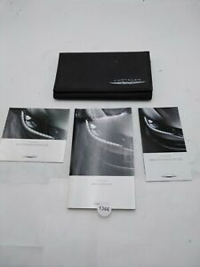 2015 Chrysler 200 Owner's Manuals