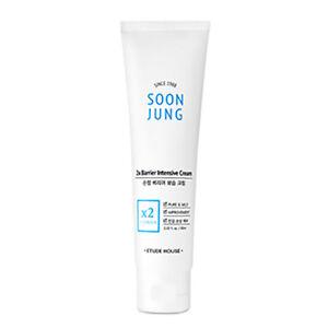 Etude-House-Soon-Jung-2X-Barrier-Intensive-Cream-60ml