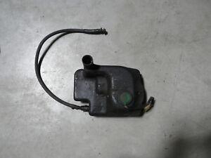 Honda-Lead-50-80-Oltank-mit-Fuesstandsgeber-gebraucht