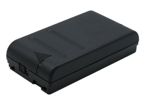 CCD-FX600 CCD-TRV21E CCD-TRV14E Premium Battery for Sony CCD-F57 CCD-TR33