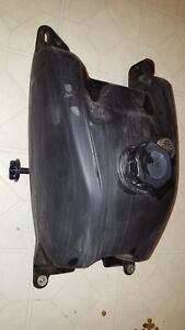 2006-yamaha-kodiak-450-gas-tank-fuel-tank
