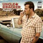 Happy Hour 0075678959615 by Uncle Kracker CD