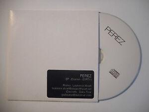 PEREZ-CRAMER-EP-DIRTY-CD-SINGLE-PORT-GRATUIT