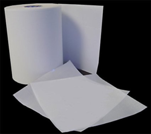 10-Ft-x-12-inch-Hot-Fix-Iron-On-Rhinestone-Sticky-Flock-Transfer-Film-Paper