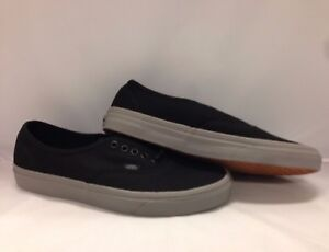 Image is loading Vans-Men-039-s-Shoes-034-Authentic-039- 4137fe30e4