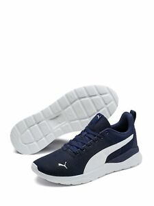 sneaker uomo puma