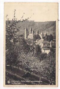 echternach-petite-suisse-luxembourgeoise-la-basilique