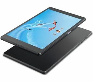 """Genuine Lenovo TAB 4 Snapdragon 1.4GHz 16GB 8"""" pulgadas Android 7.0 Tablet"""