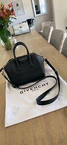 bandolera bandolera Givenchy Antigona bandolera Mini Antigona Givenchy bandolera Mini 8wExqZOH