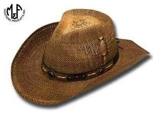 Cappello-Western-Desert-Eagle-Diamond-Suede-Twister-Hats