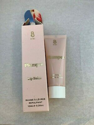 Lip Plumper by BYBI Beauty #18