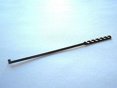 Märklin 321280 Ho Palo Per Gru 4611 - 4671 Ecc-mostra Il Titolo Originale Adottare La Tecnologia Avanzata