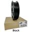 thumbnail 6 - 3D Printer Filament PLA 250 grams, 1.75mm Roll, 13 DIFFERENT COLORS TO CHOOSE