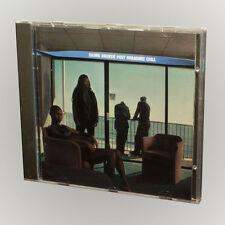 Skunk Anansie - Post Orgasmic Chill - music cd