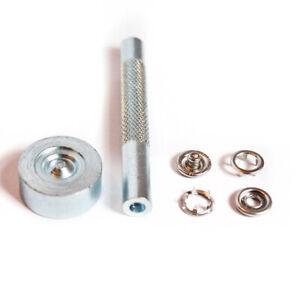 Herramienta-de-fijacion-Snap-Fastener-mano-para-10mm-Kit-de-instalacion-de-anillo-de-Puntas-Hazlo-tu