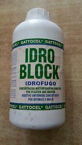 GATTOCEL-IDROBLOK-L-0-75-LITRI-IDROFUGO-CONCENTRATO