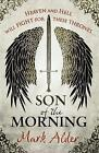 Son of the Morning by Mark Alder (Paperback, 2015)
