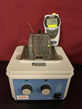 Thermo Scientific 2247 Lab Line Waterbath 230v 2l Fully Tested Guaranteed