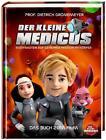 Der kleine Medicus - Buch zum Film von Dietrich Grönemeyer (2014, Gebundene Ausgabe)