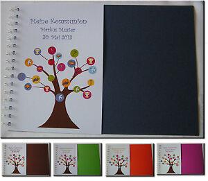 Gaestebuch-Kommunion-Konfirmation-Firmung-Motiv-Baum-Geschenk-Karte-Einladung