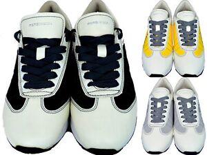 Scarpe-Uomo-Momo-Design-Sneackers-Men