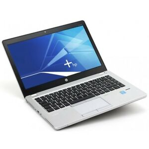 HP-EliteBook-14-034-LED-Ultra-Book-Intel-Core-i7-4600-256GB-SSD-8GB-RAM-Webcam