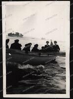 Kriegsmarine-Minensuchboot-U-Bootjäger-Norwegen-Norway-Norge-Wehrmacht-140