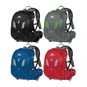 d965d4038f Image is loading 2-Pack-High-Sierra-Riptide-2L-Hydration-Backpack-