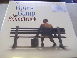 OST-Forrest-Gump-2LP-180g-audiophile-Vinyl-Neu
