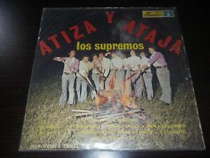 los-supremos-atiza-y-ataja-piper-pimienta-salsa-guaguanco-rare