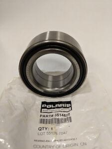 Polaris 2017-2020 Sportsman Rzr Bearing Con Rod Red 3514989-015 New Oem