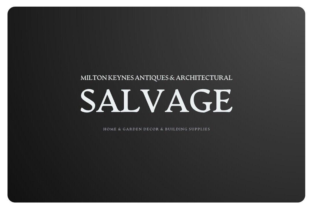 mkantiquesandsalvage