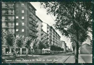 Torino-Citta-Tram-Foto-FG-cartolina-ZK2770
